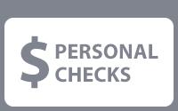HJP_checks
