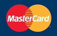 HJP_master_card