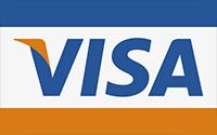 HJP_visa