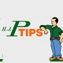 HJP_Tips