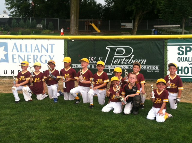 pertzborn-plumbing-2015-west-madison-little-league-atlantic-league-consolation-champs